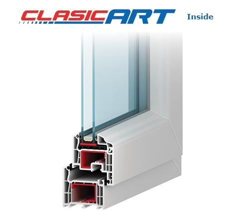 clasicart-inside