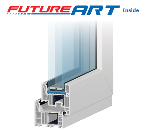 futureart-inside