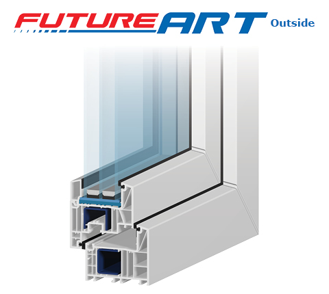 futureart-outside