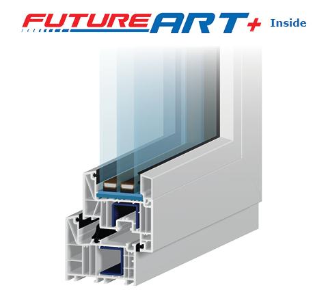 futureartplus-inside