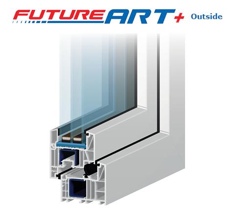 futureartplus-outside