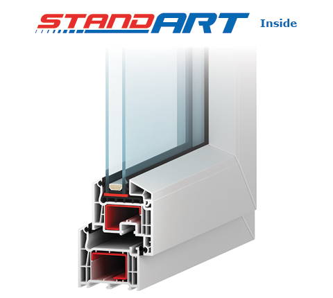 standart-inside