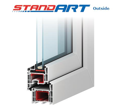 standart-outside