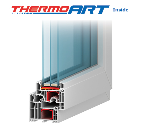 thermoart-inside