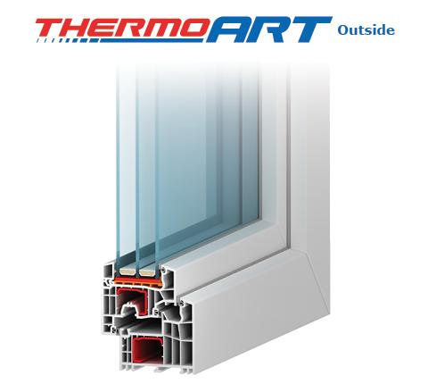 thermoart-outside