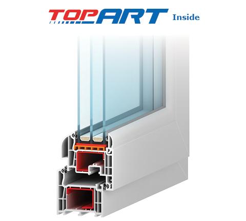 topart-inside