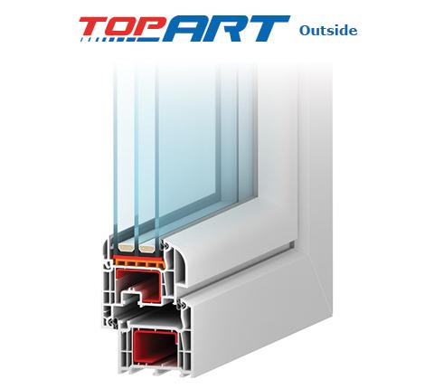 topart-outside