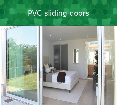 Home - Tips keeping sliding doors reliable functional ...