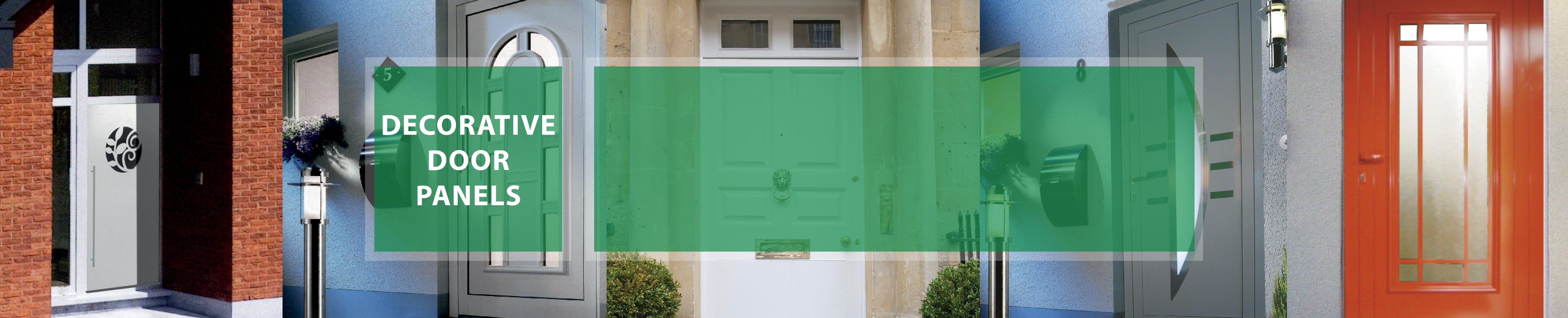 DECORATIVE-DOOR-PANELS2
